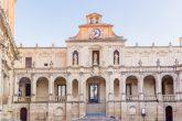 Lecce: Piazza Duomo