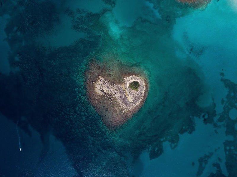 isola malva porto cesareo